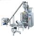 自动化防水涂料包装机