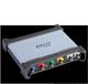PicoScope5000高性能示波器