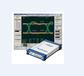 PicoScope9200A-12GHz采样示波器