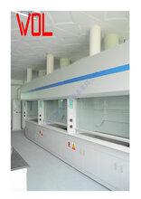 单人垂直净化工作台双人垂直超净工作台净化工程图片