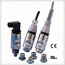 GEMS2200压力变送器2200广泛应用于机械天然气装备半导体电厂制冷机器人HVAC