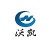 大城县刘固献沃凯数控设备厂(杨云霞)