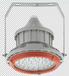 青海BZD180-099系列防爆免維護LED照明燈