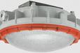 新黎明科創10W防爆燈BZD180-111系列防爆免維護LED照明燈