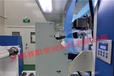 SIMV紅外在線測厚儀_測量涂層厚度_無輻射/無需安全認證/精度高