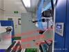 江蘇專業薄膜表面瑕疵檢測儀供應-選賽默斐視