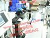 無錫優質薄膜表面缺陷檢測系統的供應商-賽默斐視
