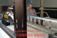 國內無紡布瑕疵在線檢測系統供應商-賽默斐視-高精度檢測