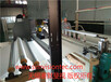 無紡布在線瑕疵檢測設備-精度0.1mm-代替人工-賽默斐視