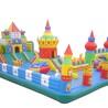 出租儿童乐园道具充气儿童城堡、海洋球池、海洋沙池