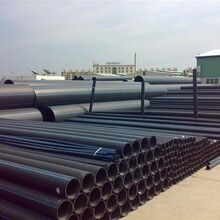 南京專業從事屋面HDPE虹吸排水管件管材銷售、設計、虹吸排水安裝報價圖片