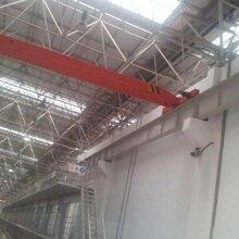 无锡虹吸雨水排水HDPE管材管件批发安装