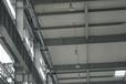 南京工业厂房屋面排水工程改造公司虹吸排水系统设计销售安装报价