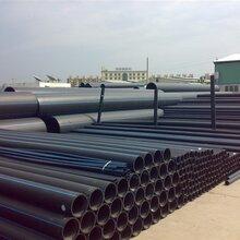 南京江北工业厂房虹吸排水管件管材厂家批发销售安装