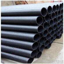 南京虹吸排水系统生产厂家