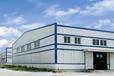 江苏南京厂房虹吸排水系统工程专业设计安装公司