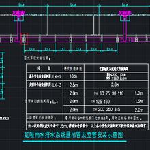 江苏泰州虹吸排水HDPE管材管件销售安装设计报价