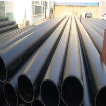 南京江宁禄口虹吸排水HDPE管件管材固定件厂家直销及安装