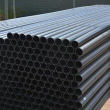 泰州高港区虹吸排水HDPE管件管材固定件厂家直销安装报价
