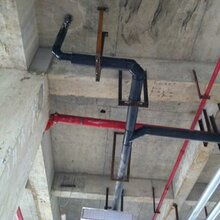泰州供应厂房虹吸排水管材管件销售安装