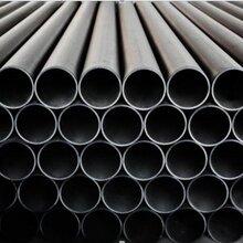 徐州虹吸排水工程管件管材销售安装公司