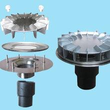 泰州靖江虹吸排水工程安装公司
