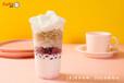 CoCo奶茶加盟專業人員教你選址最專業技巧