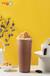 为什么选择coco奶茶加盟?