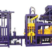 建丰制砖机设备厂家各种空心砖彩砖标砖模具均可定制模具都经过渗碳处理图片