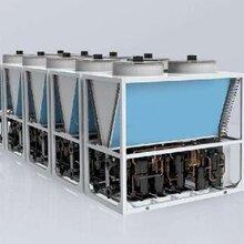 供白银空气源热泵和甘肃空气能热泵公司