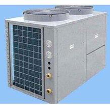 供甘南空气源热泵和甘肃空气能热泵销售