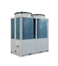 供甘肃空气源热泵和兰州空气能热泵价格