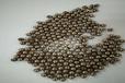 碳鋼材質拋光鋼珠