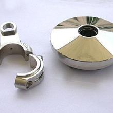 漢奧斯金屬化學光亮鍍鎳劑鋼鐵化學上鎳劑圖片