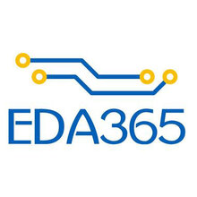 EDA365-电子硬件技术公益课-全国大型线下活动7.22