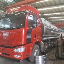 新春特惠,东风多利卡5吨、8吨810吨油罐车全国销售,邀请广大客户前来考察购车
