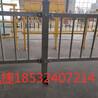 玻璃钢围栏的应用范围和特点有哪些
