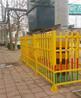 变电站绝缘围栏A衡水变电站绝缘围栏A变电站绝缘围栏价格