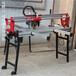 台式45度倒角多功能瓷砖切割机