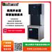 佛山安昵尔厂家直销不锈钢节能环保电热步温热型水器AN-2T