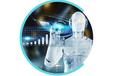 歐能智能電銷機器人的實際應用場景有哪些