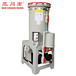 三川宏電鍍過濾機CB06-18型電鍍液過濾