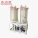 三川宏電鍍過濾機低濃度鎳離子回收機-NLE系列