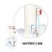 臺灣三川宏電鍍過濾機粗化液過濾機CB型