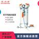 三川宏電鍍過濾器化學精密過濾CB型