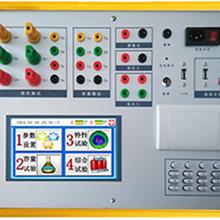 供應干式變壓器材質分析儀,價格便宜