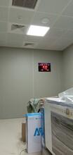 云南省临沂市纪检委留置室纳米棉防撞软包软包吸音板价格图片