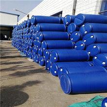 新泰200升塑料桶专卖莱芜200升铁桶淄博吨桶
