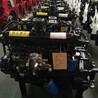 装载机用490柴油机916/918装载机ZH490K发动机价格