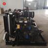 厂家直销潍柴4108柴油机粉碎机用柴油机90马力四缸柴油机